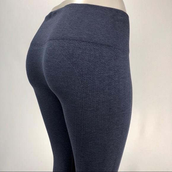 e0e852162 lululemon athletica Pants - Lululemon ribbed leggings size 6 8